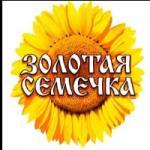 Логотип center@agco.kz. Грузовладелец