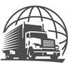 Логотип СХК АВРОРА, ООО. Грузовладелец и перевозчик