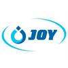 Логотип Джой, ООО. Экспедитор-перевозчик
