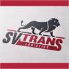 Логотип SV TRANS Logistics, ИП . Перевозчик
